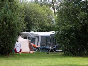 wifi parken camping de blekkenhorst. Black Bedroom Furniture Sets. Home Design Ideas