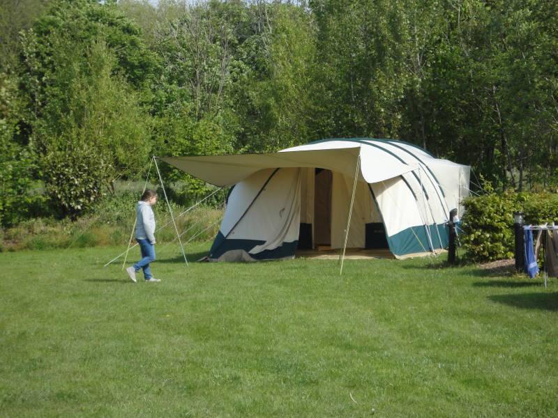 wifi parken minicamping de jachtlusthoeve. Black Bedroom Furniture Sets. Home Design Ideas