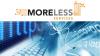 Moreless